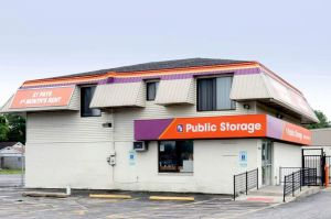 Photo of Public Storage - Hobart - 4001 W 37th Ave