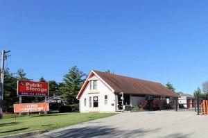 Photo of Public Storage - Carpentersville - 243 North Western Ave