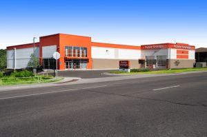 Photo of Public Storage - Hilltop - 4560 Central Avenue NE