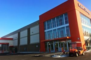 Photo of Public Storage - Rosemount - 15854 Chippendale Ave W