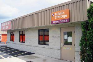 Photo of Public Storage - Germantown - N102W13797 Spaten Court