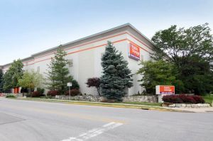 Photo of Public Storage - Wheaton - 111 Bridge Street