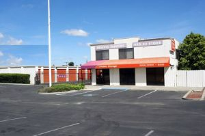Photo of Public Storage - Stockton - 1011 E March Lane