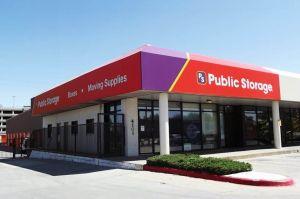 Photo of Public Storage - Denver - 4101 E Evans Ave