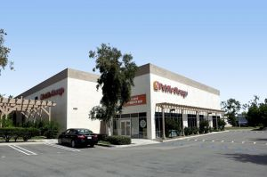 Photo of Public Storage - Brea - 440 E Lambert Road