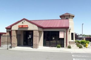 Photo of Public Storage - Highlands Ranch - 4111 Siskin Ave