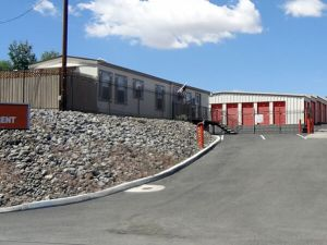 Photo of Public Storage - Reno - 1295 Selmi Drive