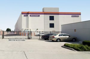 Photo of Public Storage - Artesia - 11635 Artesia Blvd