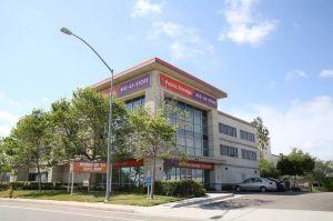 Photo of Public Storage - San Diego - 8866 Miramar Road