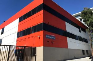 Photo of Public Storage - San Diego - 560 16th Street