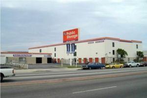 Photo of Public Storage - Gardena - 14209 Western Ave