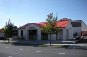 Photo of Public Storage - Auburn - 3624 Auburn Way N