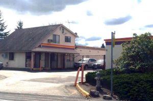 Photo of Public Storage - Tacoma - 6720 24th Street W