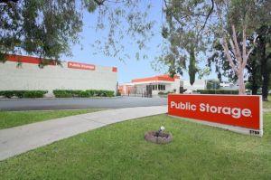 Photo of Public Storage - Brea - 2750 E Imperial Hwy