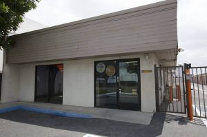 Photo of Public Storage - Huntington Beach - 17952 Gothard Street