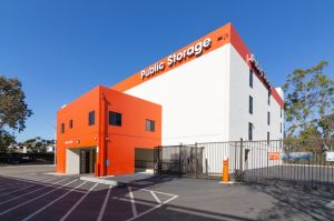 Photo of Public Storage - Los Angeles - 5917 Burchard Ave