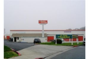 Photo of Public Storage - San Diego - 9550 Kearny Mesa Road
