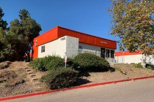 Photo of Public Storage - San Diego - 11303 Sorrento Valley Road