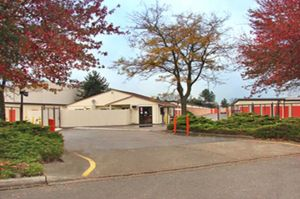 Photo of Public Storage - Kent - 6850 South 238th Street