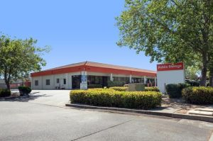 Photo of Public Storage - Citrus Heights - 6380 Tupelo Drive