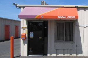 Photo of Public Storage - Fresno - 5045 N Gates Ave