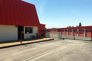 Photo of Public Storage - Milpitas - 1601 Watson Court