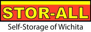 Stor-All -Pawnee