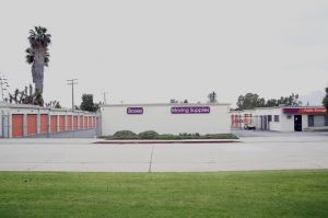 Photo of Public Storage - Whittier - 12320 E Whittier Blvd
