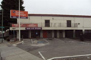 Photo of Public Storage - Oakland - 1327 International Blvd