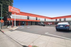 Photo of Public Storage - Oakland - 1327 International Blvd