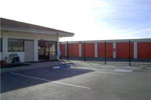 Public Storage - Pleasanton - 3470 Boulder Street