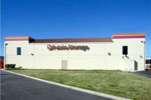 Photo of Public Storage - Ventura - 6435 Ventura Blvd