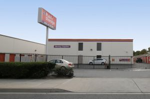 Photo of Public Storage - Downey - 12302 Bellflower Blvd
