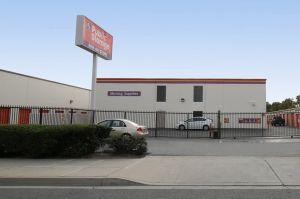 Photo of Public Storage - Downey - 12302 Bellflower Blvd
