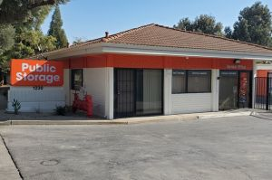 Photo of Public Storage - Davis - 1230 Olive Drive