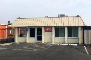 Photo of Public Storage - Pacheco - 150 S Buchanan Circle