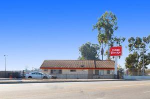 Photo of Public Storage - North Hollywood - 7500 Whitsett Ave