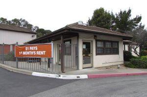 Photo of Public Storage - Del Rey Oaks - 200 Calle Del Oaks