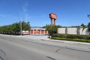 Photo of Public Storage - Milpitas - 1220 Dempsey Road