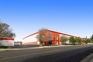 Photo of Public Storage - Northridge - 9341 Shirley Ave