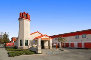 Photo of Public Storage - Northridge - 9920 Balboa Blvd