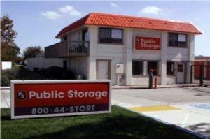 Photo of Public Storage - Tracy - 400 W Larch Road