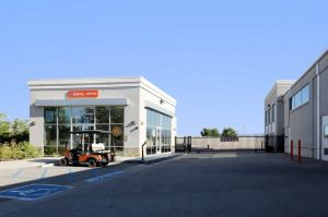Photo of Public Storage - Valencia - 28111 Kelly Johnson Pkwy