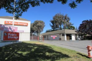 Photo of Public Storage - San Jose - 88 Blossom Hill Road