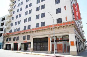 Photo of Public Storage - Los Angeles - 2500 W 6th St