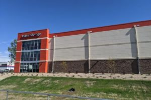 Photo of Public Storage - Aurora - 1710 S Abilene St