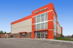 Photo of Public Storage - Aurora - 1710 S Abilene St