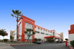 Photo of Public Storage - Orange - 1040 N Main Street