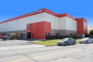 Photo of Public Storage - Santa Clara - 1018 Duane Ave
