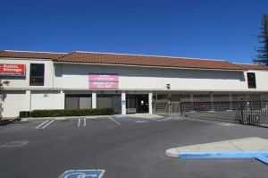 Photo of Public Storage - Los Gatos - 761 University Ave